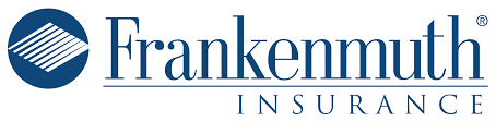 Frankenmuth Insurance Co
